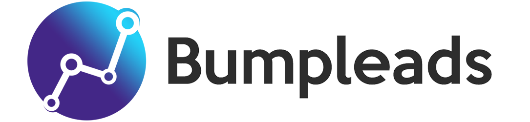 BumpLeads